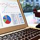 金融機関と円滑な関係強化のために知って得する情報(2)